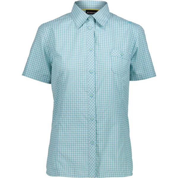 CMP Damen SHIRT