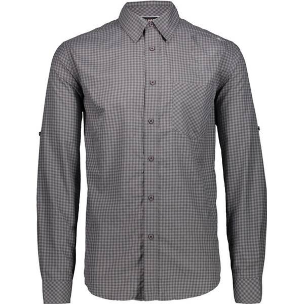 CMP Herren SHIRT | Bekleidung > Shirts > Sonstige Shirts | CMP