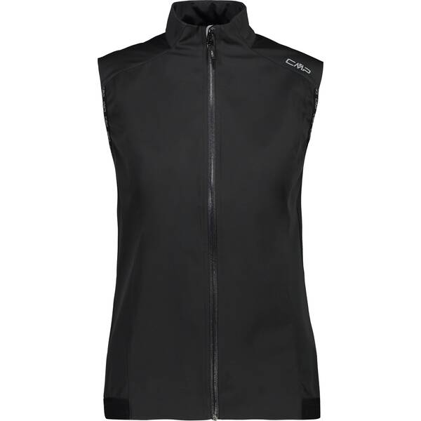 CMP Damen Softshellweste WOMAN VEST