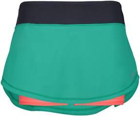 CMP Damen Shorts WOMAN SKIRT WITH INNER SHORTS