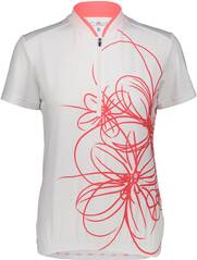 CMP Damen T-Shirt WOMAN BIKE T-SHIRT