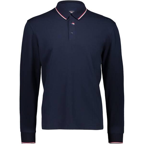 CMP Herren Poloshirt