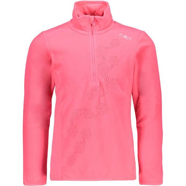 CMP Kinder Sweatshirt GIRL SWEAT