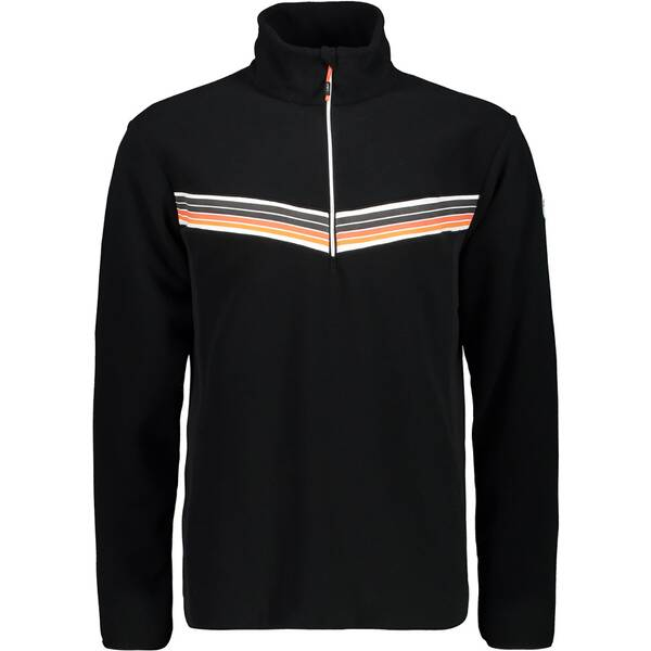 CMP Herren Sweatshirt MAN SWEAT