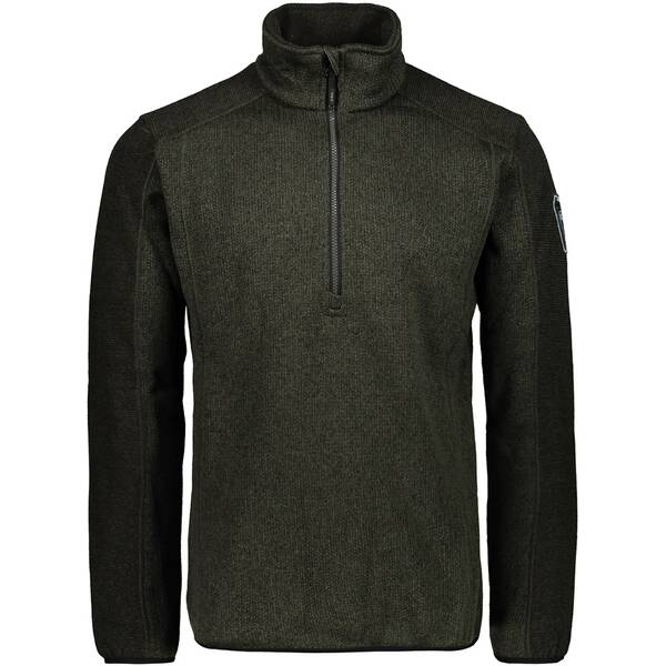 CMP Herren Sweatshirt MAN SWEAT
