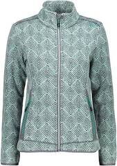 CMP Damen Unterjacke WOMAN JACKET