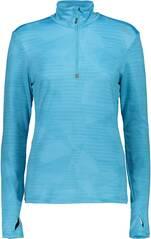 CMP Damen Sweatshirt WOMAN SWEAT
