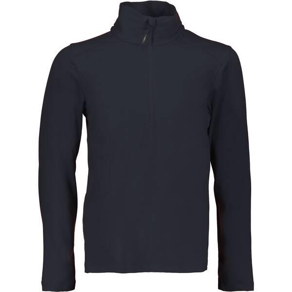 CMP Kinder Sweatshirt BOY SWEAT
