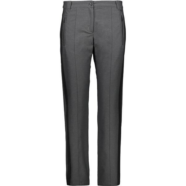 CMP Damen Outdoorhose WOMAN LONG PANT