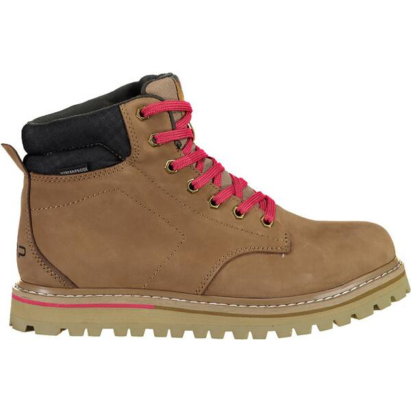 CMP Damen Sneaker