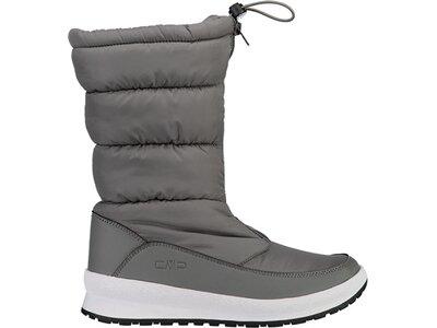 CMP Damen Stiefel HOTY WMN SNOW BOOT Grau