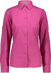 CMP Damen Hemd WOMAN SHIRT