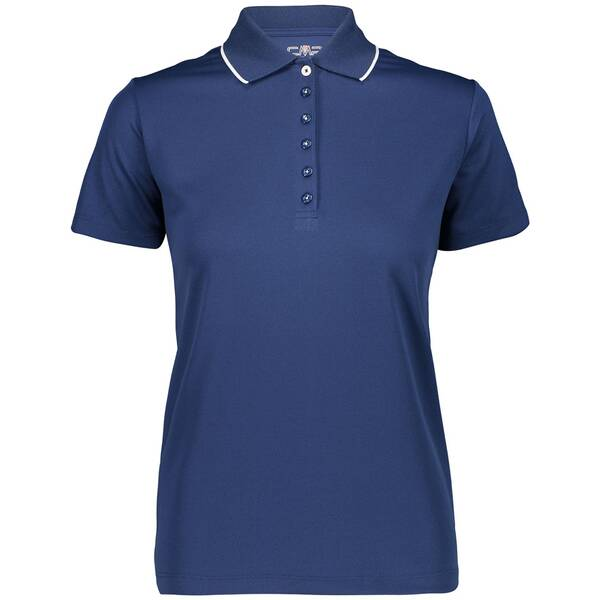 CMP Damen Poloshirt WOMAN POLO
