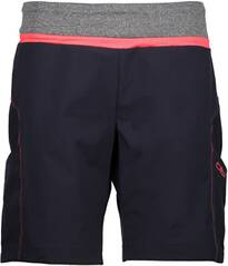 CMP Damen Outdoorshorts WOMAN SHORT LIGHT CLIMB