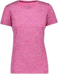 CMP Damen T-Shirt