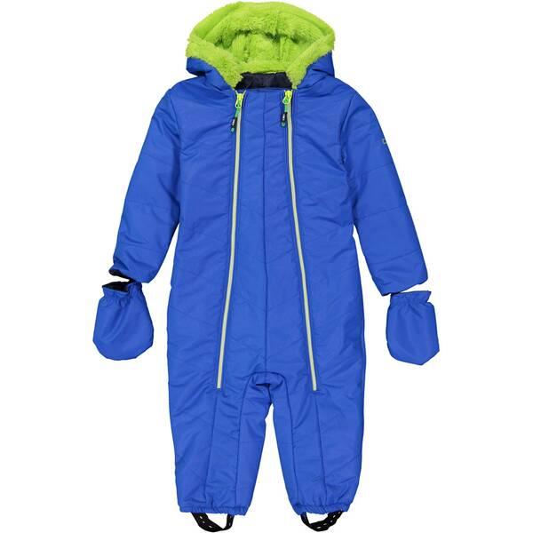 CMP Kinder Schneeanzug CHILD OVERALL