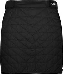 CMP Damen Rock WOMAN SKIRT