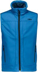 CMP Kinder SOFTSHELL VEST