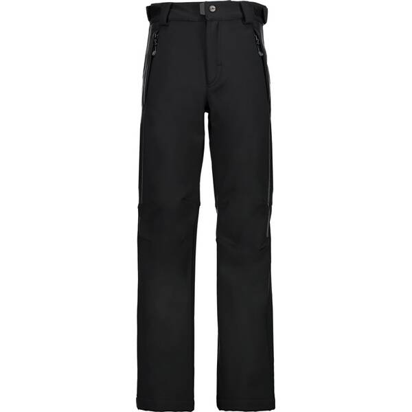 CMP Kinder Softshellhose BOY LONG PANT