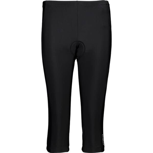 CMP Damen Shorts WOMAN PANT 3/4 BIKE