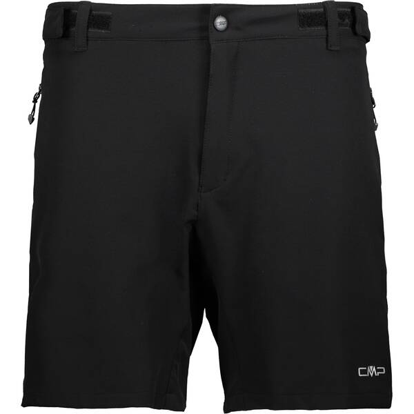 CMP Herren Bike-Shorts MAN FREE BIKE BERMUDA WITH INNER ME