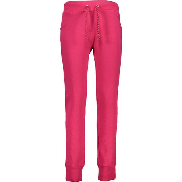 CMP Kinder LONG PANT Pink