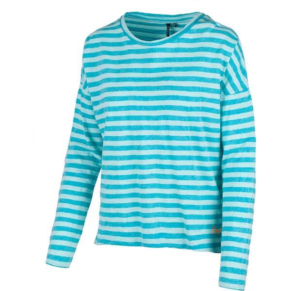 CMP Damen Shirt T-shirt