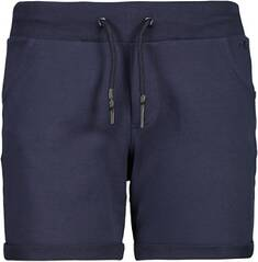 CMP Damen Bermuda Stretch