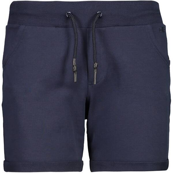 CMP Damen Shorts WOMAN BERMUDA