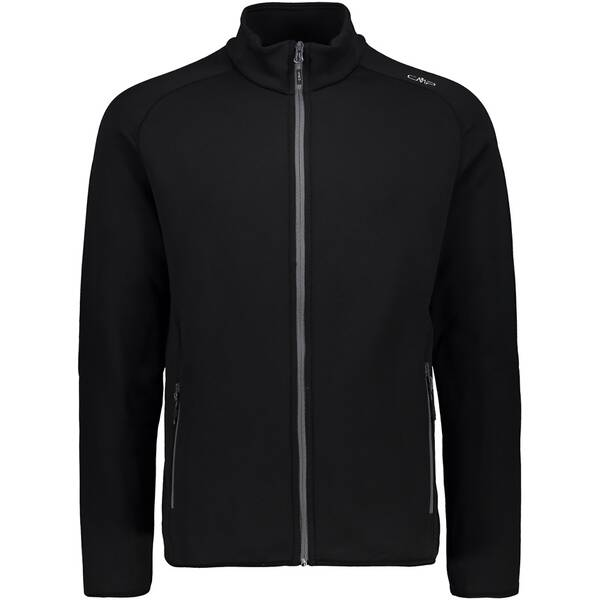CMP Herren STRETCH PERFORMANCE FLEECE