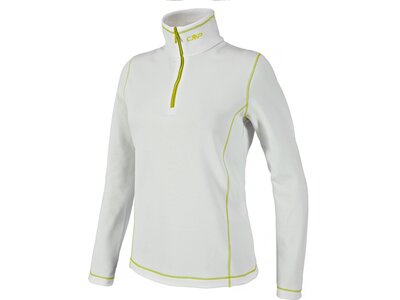CMP Damen SWEAT Grün