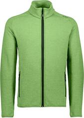 CMP Herren FLEECE JACKET