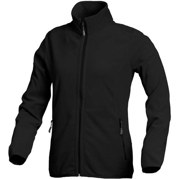 CMP Damen Unterjacke WOMAN FLEECE JACKET