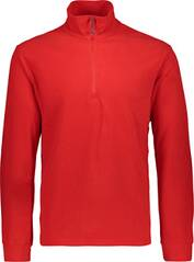CMP Herren FLEECE SWEAT