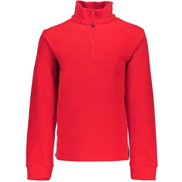 CMP  UNISEX FLEECE SWEAT
