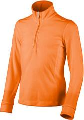 CMP Kinder Sweatshirt GIRL FLEECE SWEAT