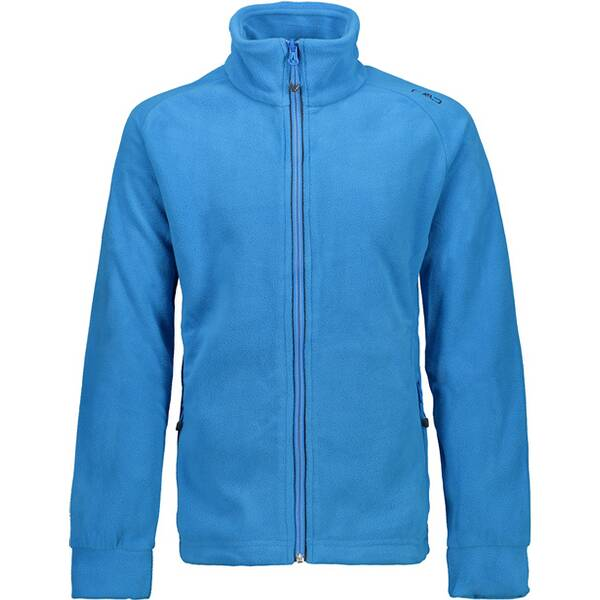 CMP Kinder Fleecejacke BOY FLEECE JACKET