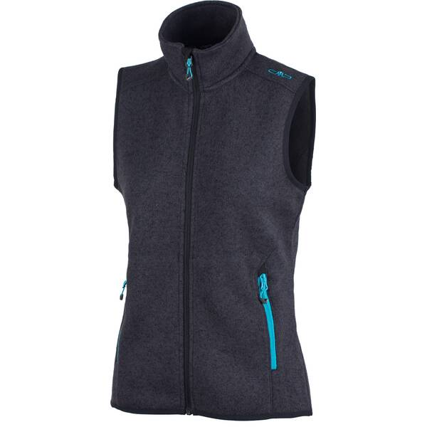 CMP Damen FLEECE VEST