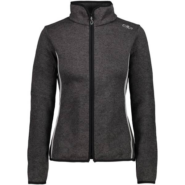 CMP Damen FLEECE JACKET