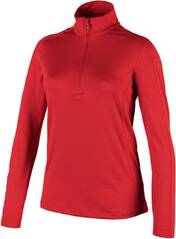 CMP Damen CARBONIUM SWEAT