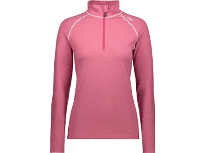 CMP Damen SWEAT Pink