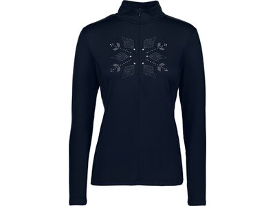 CMP Damen SWEAT Schwarz