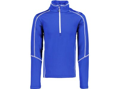 CMP Kinder SWEAT Blau