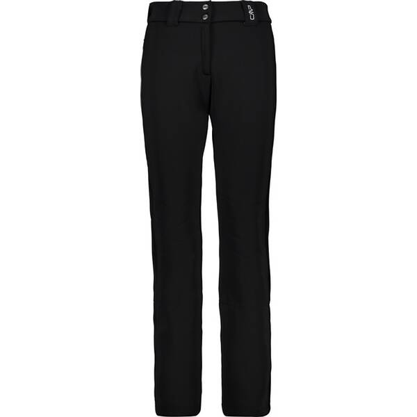 CMP Damen LONG PANT