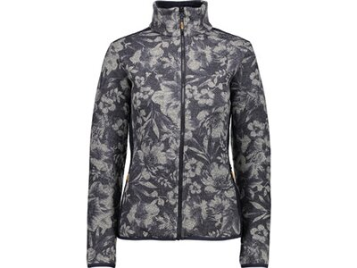 CMP Damen JACKET Grau