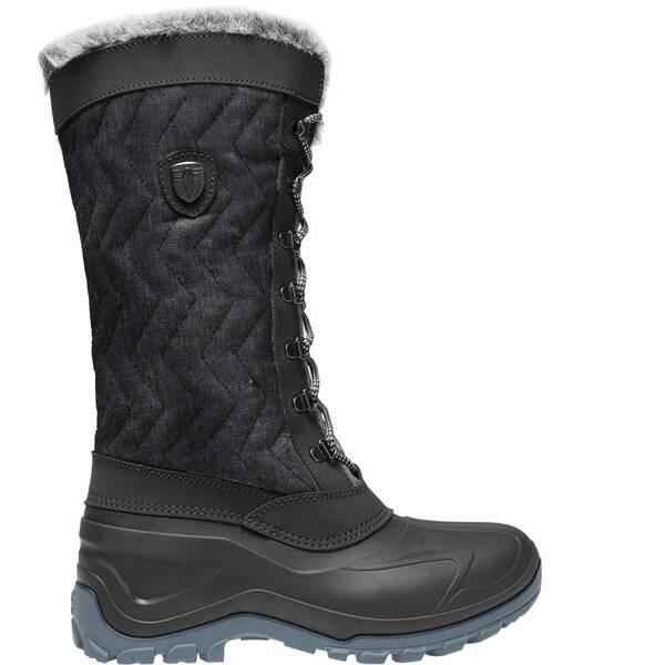 CMP  NIETOS WMN SNOW BOOTS
