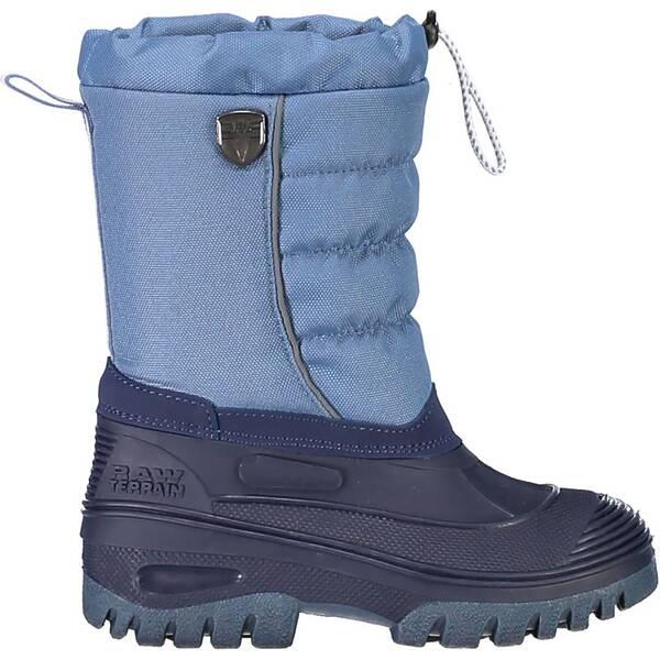 CMP Kinder Stiefel KIDS HANKI SNOW BOOTS