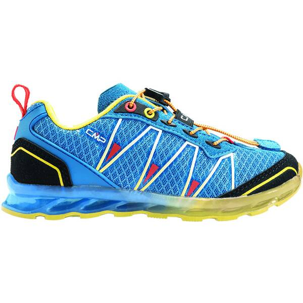 CMP Kinder ALTAK TRAIL SHOES WP