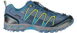Vorschau: CMP Herren Multifunktionsschuhe Atlas Trail Shoes Wp