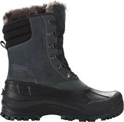 CMP  KINOS SNOW BOOTS WP